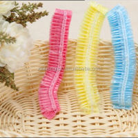 Disposable Good Quality Cheapest Strip Shower