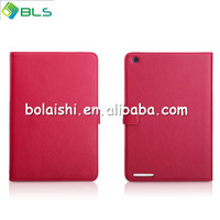 2014 New for cell phone case ipad air,stand flip leather case for ipad air
