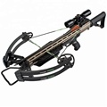 JUNXING M83 hunting compound crossbow