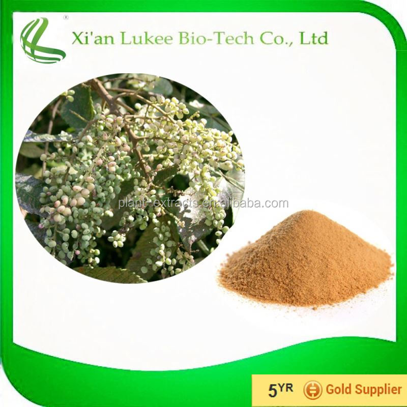 Food/Pharm Grade Tannic acid/buy tannic acid powder
