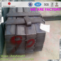 directory china wholesale market express ali alibaba com low price list steel flat bars(100% factory)