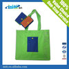 Eco-friendly High Quality Shopping Foldable Bag
