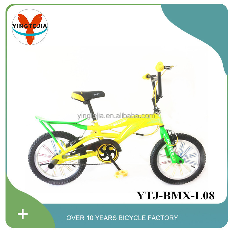 20 new bmx bike mini popular in adult in rear carrier for sale