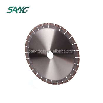 Diamond cutting tools diamond tools cutting disc for granite marble concrete asphalt