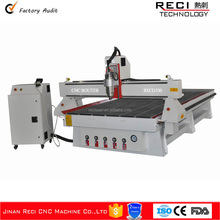 CNC Router MDF Wood Carving Machine for Sale