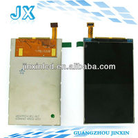 Brand new quality oem guangzhou lcd screen for nokia n8