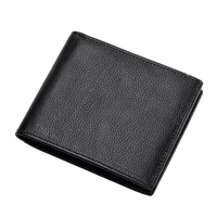 looking for sole agent distributor rfid blocking wallet fips 201 requirements for passport