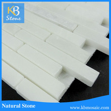 Carrara white carrara marble price m2 marble kitchen baseboard