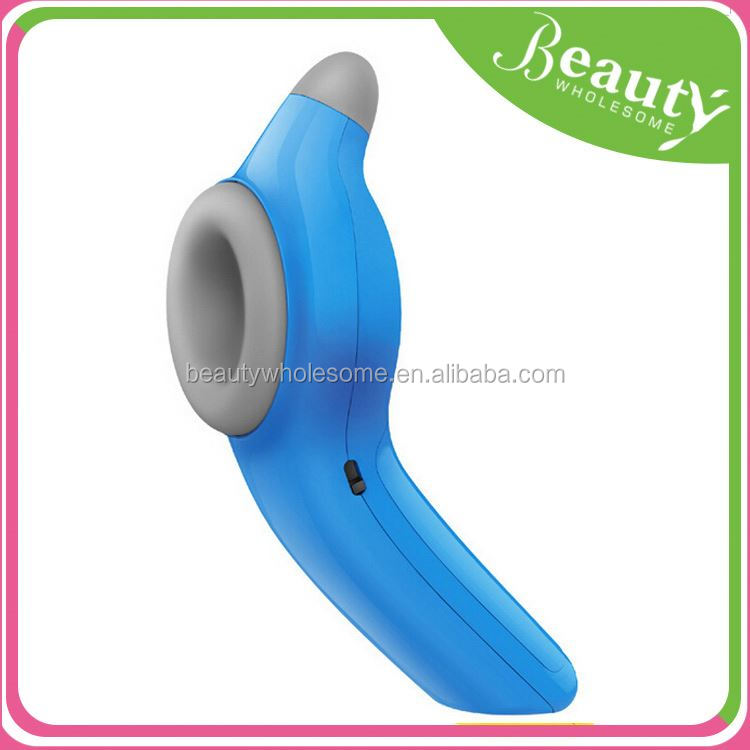 mini electric eye care massager ,H0T086 , vision eye massager