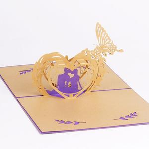 Papercraft Design Papercraft Design Suppliers And Manufacturers At