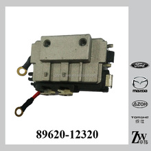 Car Parts Electronic Ignition Module for Toyota Corolla 89620-12320
