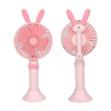 Low power consumption table fan hand held fan usb mini fan