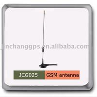 (Manufactory) Quad band GSM/CDMA Antenna