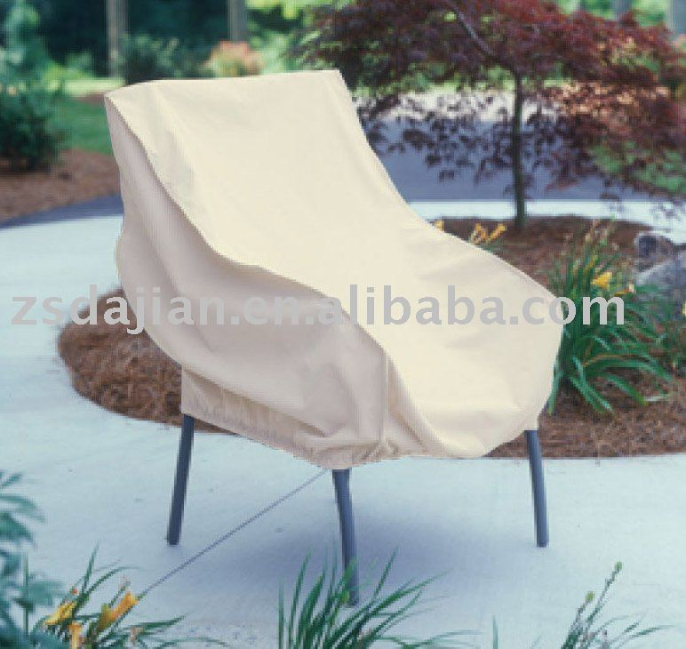 waterproof Chair Cover- outdoor furniture