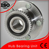 For Cars Good Quality Wheel Hub