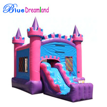 Outdoor Toys & Structures air inflatable castle bouncer