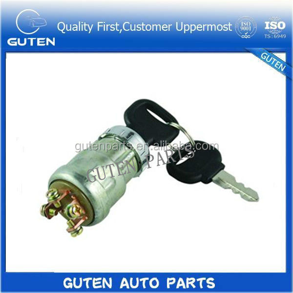 Top quality ignition switch for Japanese cars 1K2 945 511