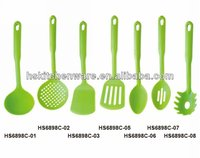brass copper utensils 6898