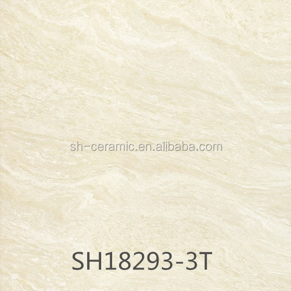 floor tiles prices in india floor tile manufacturers buy 8x8 floor