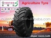 farm tractor tire 24.5-32, 30.5-32, 23.1-26, 20.8-24 with ECE, SASO,DOT Certificate for popular sale