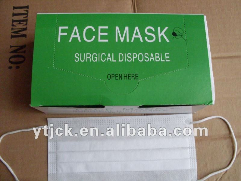 decorative surgical masks non woven face mask non woven mask non woven fabric manufacturer