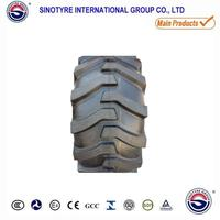 12.4-38 tractor tire for sale