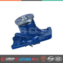 Diesel Engine ME993520 5hp Water Pump