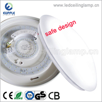 3years Warranty GS CB TUV lowes bathroom ceiling heat lamp