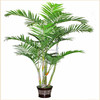 /product-detail/china-making-artificial-bamboo-palm-plant-tree-office-decorative-house-plant-bamboo-palm-tree-60119193034.html