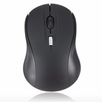 Professional Factory Wholesale PC Laptop OEM Wireless Mouse