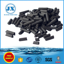 2017 hot sale Adsorbent activated charcoal for plants