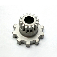 Shenzhen OEM/ODM mould steel/cast cnc machining forging stamping brass fiber motorcycle parts
