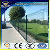 6 Wire Fencing Welded Wire Fence