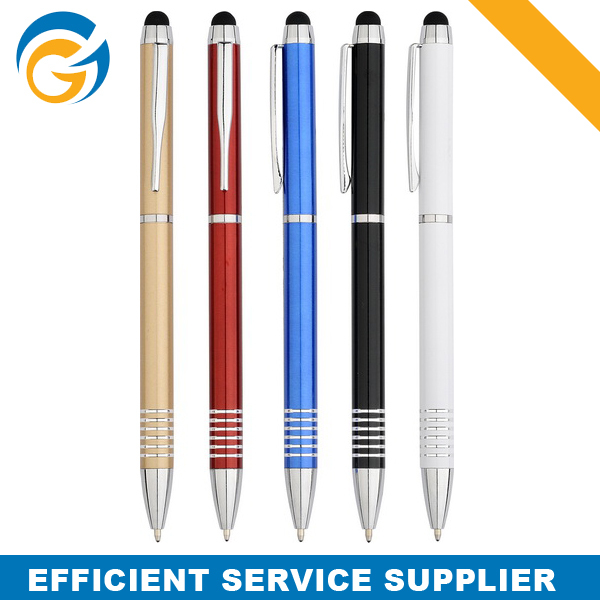 Pens for Writing with Touch Stylus with Cup