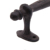 cost Iron wooden sliding door hardware Furniture Cabinet Drawer pull doors handles