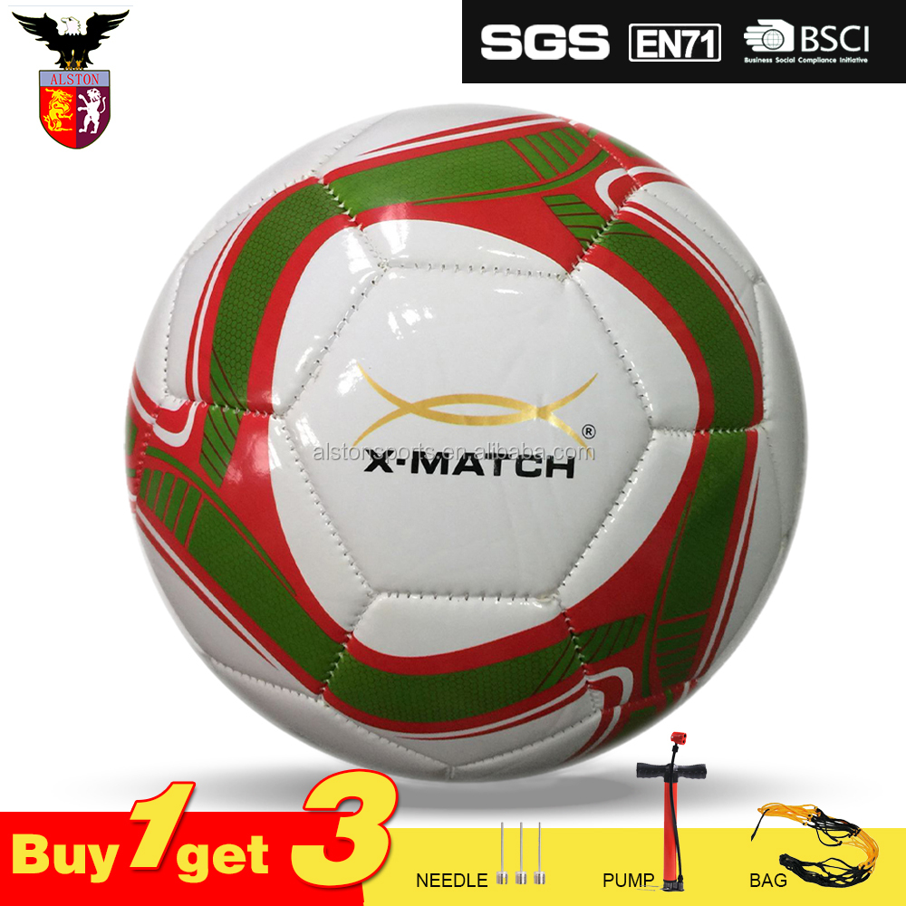 Team trainer mini soccer <strong>football</strong> Customize soccer ball size 5 4 3 2 1 stock colorful <strong>football</strong>