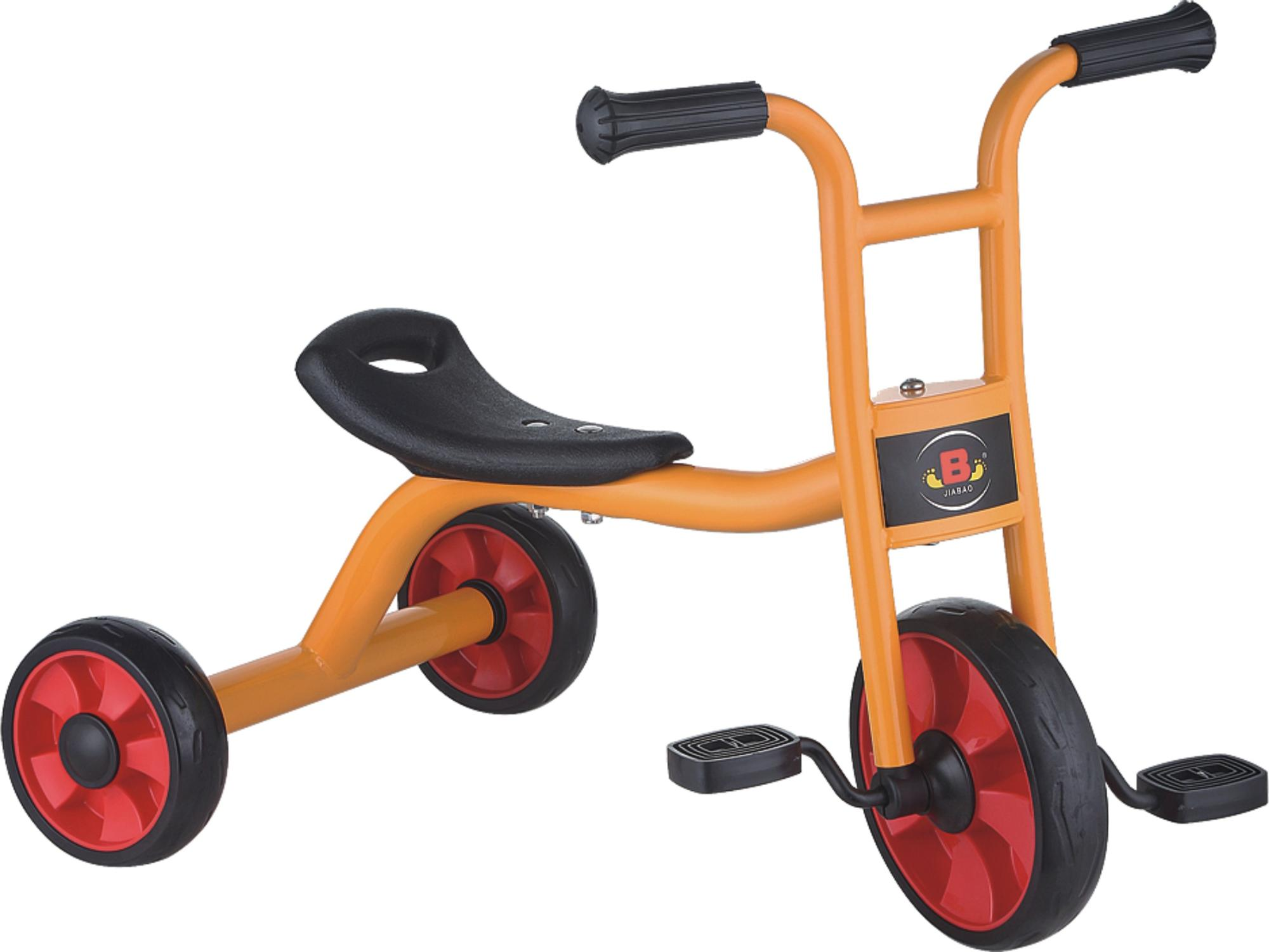 china manufacturer baby tricycle