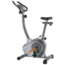 China factory direct high quality Adjustable Home folding exercise bike