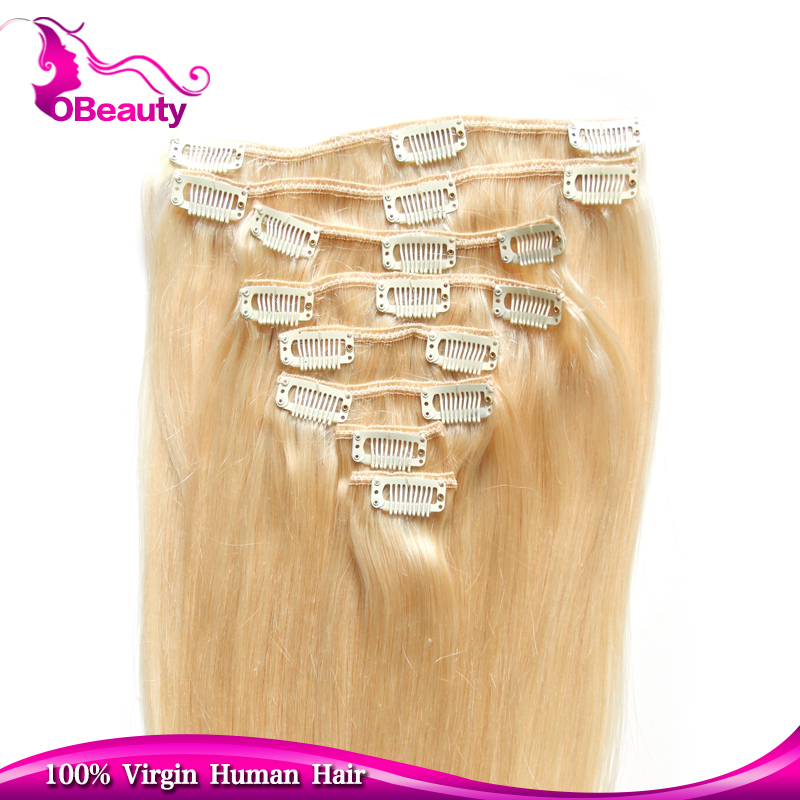 Fashion wholesale alibaba youtube sex clip in hair paypal payment