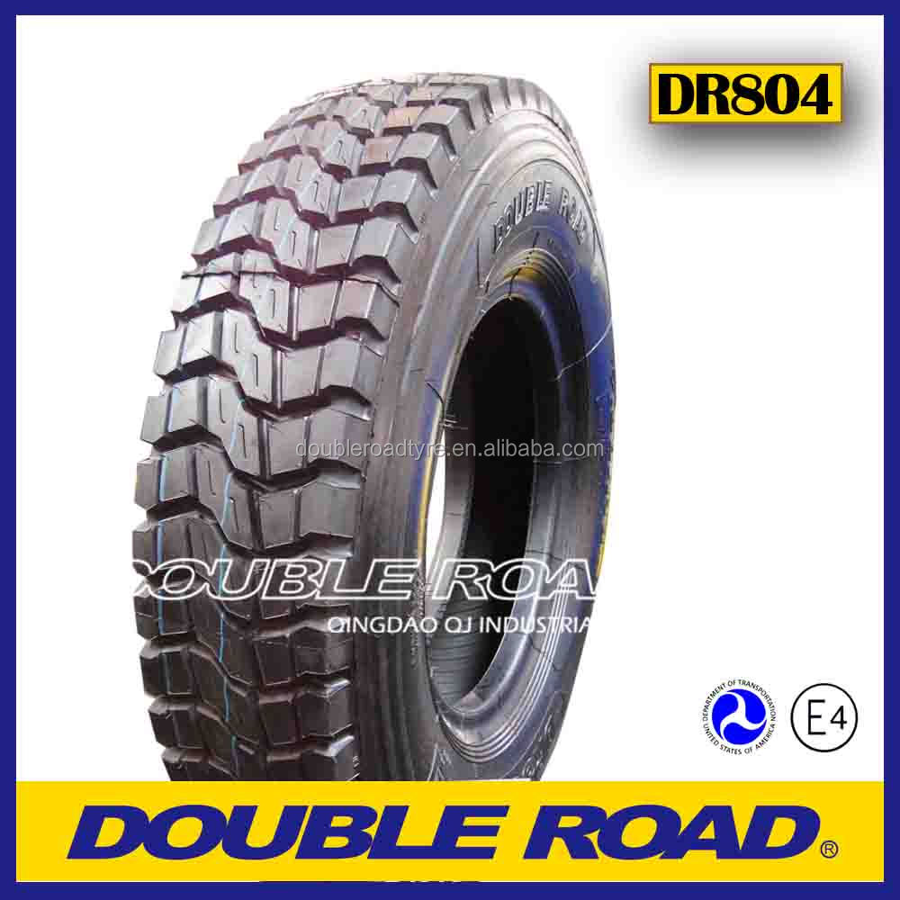 top selling made in china tire price in the philippines