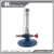 40119.32 High quality Electronic Igniter, Bunsen burner Spark Lighter, Bunsen burner igniter
