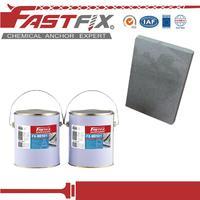 premixed tile adhesive epoxy resin hardener for granites building products concrete adhesive