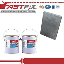 premixed tile adhesive epoxy resin hardener for granites building products concrete adhesive