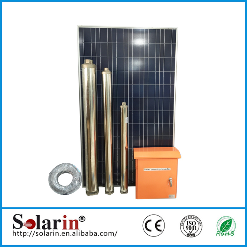 solar pumps,solar water pumps,solar water pumps for well