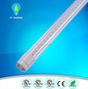 CSA UL cUL approved Isolated driver 277~347V 2400mm 36w t8 led light tubes 8 ft