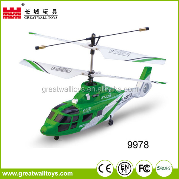 2017 New Cheap Rc Helicopter Remote Control Helicopter