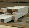 White wood spruce boards wood lumber prices