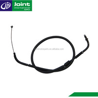 Clutch Cable Assy Motorcycle Clutch Cable for fz-16