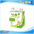 Breathable Baby Diaper Wholesale For Africa Market