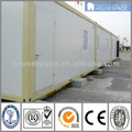Movable Container Prefabricated House